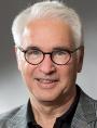 Prof. Dr. Manfred Cierpka